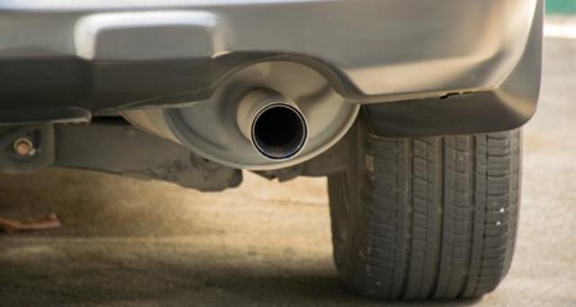 Auto tedesche, arrivano i risarcimenti anche in Italia: non solo Volkswagen nello scandalo - InvestireOggi.it