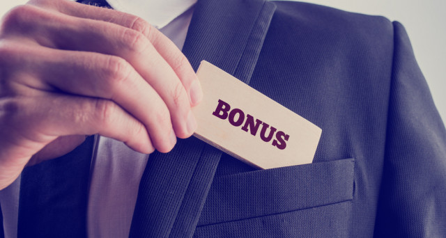 Bonus agevolazione contributive, attenzione ad effettuare la comunicazione del RSPP, pena la restituzione del bonus compresivo di sanzioni e interessi.