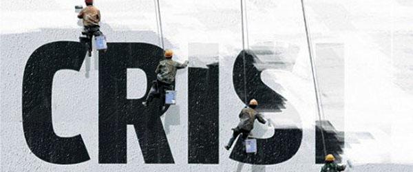 È necessario salvaguardare gli imprenditori e le aziende Italiane dagli effetti di questa crisi.