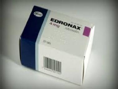 Edronax