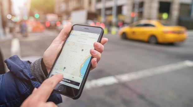 Uber-prezzi-corse