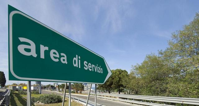 are_aservizio