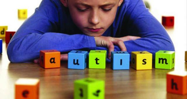 scuola, legge 104 e autismo