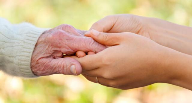 I figli non possono in alcun modo sottrarsi ai propri obblighi nei confronti dei genitori, anche se sono in cattivi rapporti con questi ultimi.
