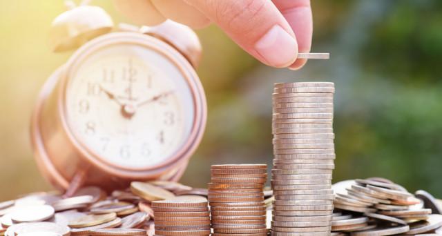 Se davvero l'Iva dovesse aumentare nel 2020 per le famiglie italiane ci sarebbe un rischio di pagare più di 500 euro di tassa.