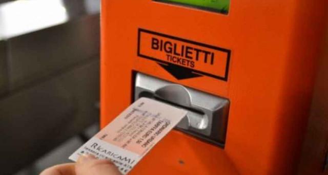 rimborso-biglietto-autobus-multa-ricorso