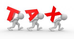 tasse-lavoro-europa