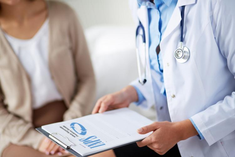 Malattia: come sapere se si rischia (veramente) la visita fiscale - InvestireOggi.it