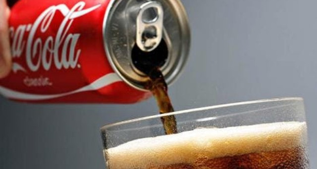Coca-Cola-761921