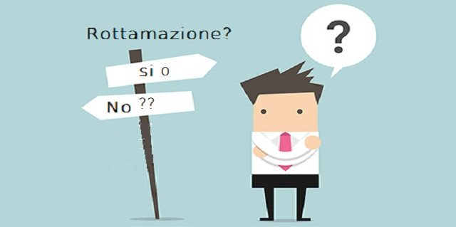 Rottamazione bis, le cartelle a ruolo nel 2017, rientreranno nella riapertura dei termini della definizione agevolata? | La Redazione risponde.