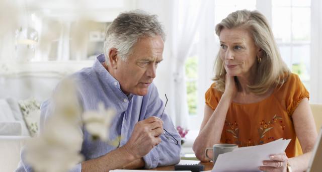 pensione Ape Sociale e assegno invalidità civile