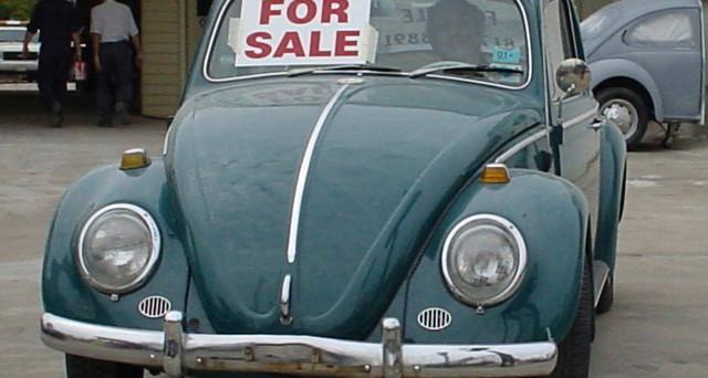 acquistare-auto-usata