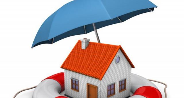 Acquisto casa acconto e rogito nuove tutele tutte le novit - Acconto per acquisto casa ...