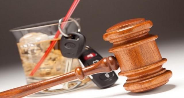 Alcol test, rifiutarsi per evitare la multa: polemiche sulla sentenza che dà ragione agli automobilisti.