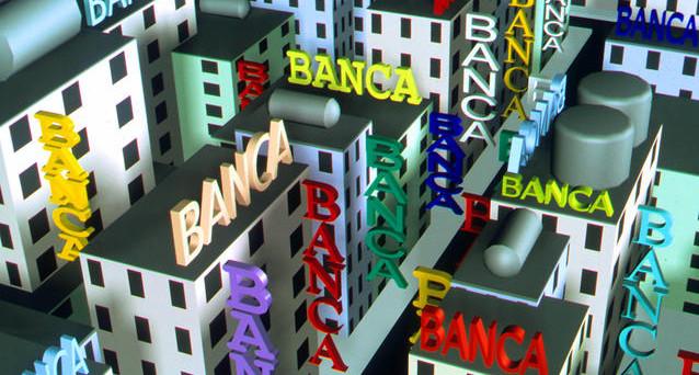 Offerte Lavoro Banco Di Napoli : Lavoro in banca: offerte di assunzioni 2017 2018 spazio ai giovani