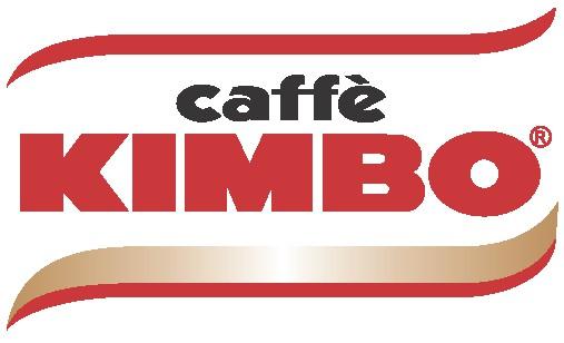 Ecco le figure ricercate dall'azienda Kimbo nelle sedi di Milano e Napoli.