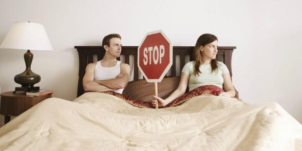 divorzio-tradimento-colpa