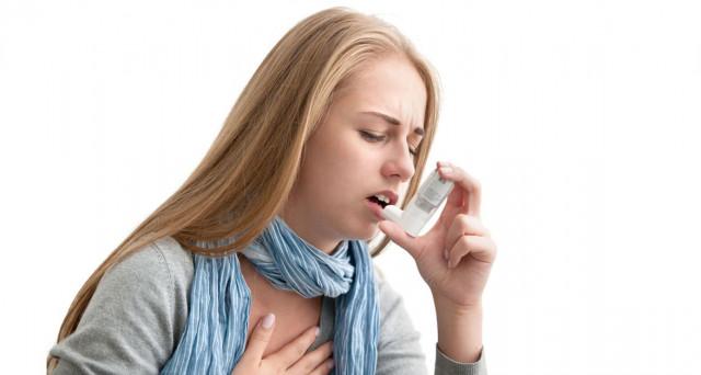 Esenzione Ticket per chi soffre d'asma: ecco come ottenerla e a cosa si ha diritto.