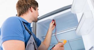 frigorifero-riparazione