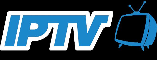 Le IpTv si stanno diffondendo a macchia d'olio, ma cosa comporta il guardare l'IpTv per l'utente e cosa rischia?