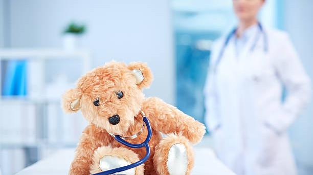 Parte il protocollo sperimentale per semplificare l'iter sanitario per le prestazioni minori disabili, accordo tra INPS e ospedali pediatrici.