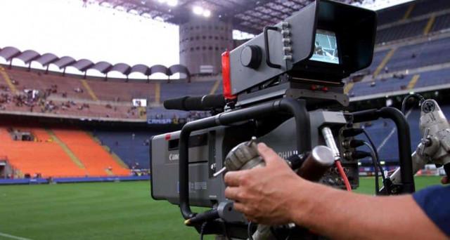 Canone Rai 2018: rischio aumento per vedere Olimpiadi invernali e Mondiali di Calcio in tv?