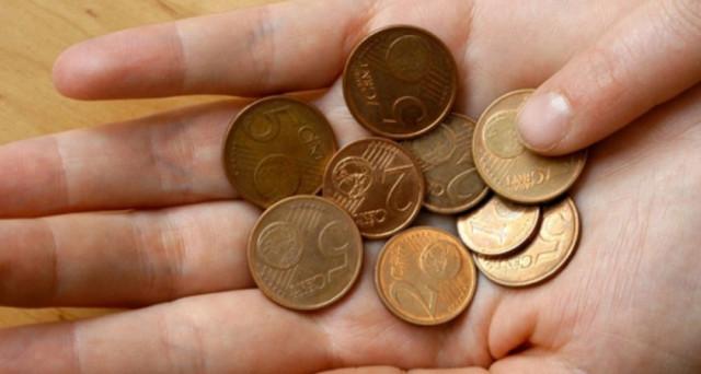 Arriva Centy, la startup innovativa che rimette in circolazione i centesimi inutilizzati.