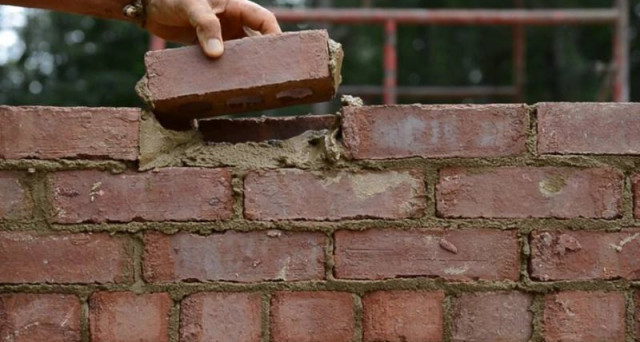 Ristrutturazione prima casa mutuo o prestito preventivo - Mutuo per acquisto e ristrutturazione prima casa ...