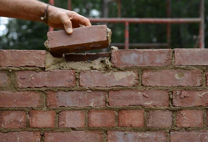 Ristrutturazione prima casa mutuo o prestito preventivo - Mutuo ristrutturazione prima casa detrazione ...