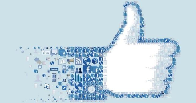 Aprire una pagina Facebook è gratuito? Attenzione però perché può fare scattare controlli fiscali.