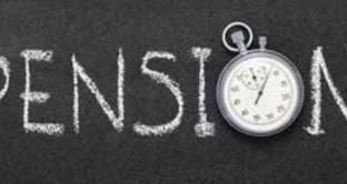 pensione anticipata a 59 anni