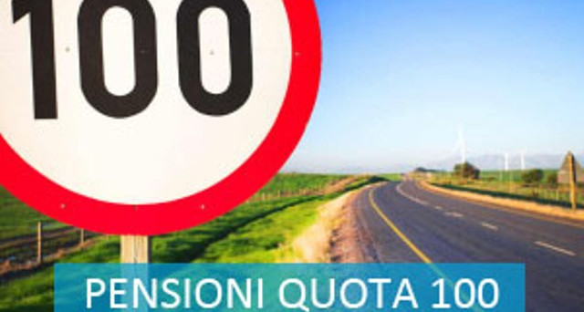 Quali possibilità di accesso alla pensione per chi, con 38 anni di contributi deve attendere dopo il 2019?