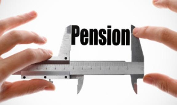 Andare in pensione fino a 7 anni prima: FAQ e requisiti sull'isopensione. Ecco chi può beneficiarne e come viene calcolato l'assegno all'esodo.