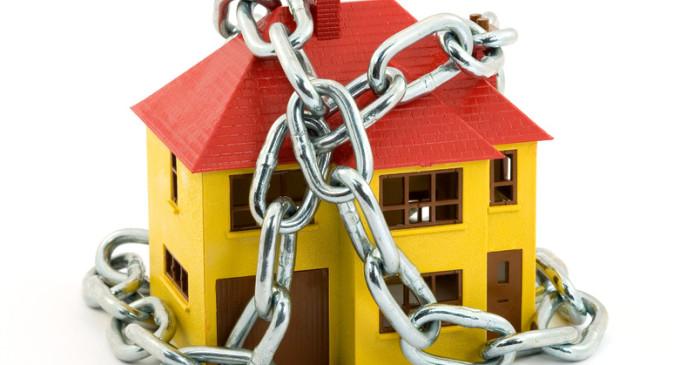 La banca in difficolt e i clienti rischiano di perdere la for Banca in casa
