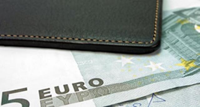 Prestito APE negato ai cattivi pagatori: chi ha debiti con la banca non potrà smettere di lavorare prima.