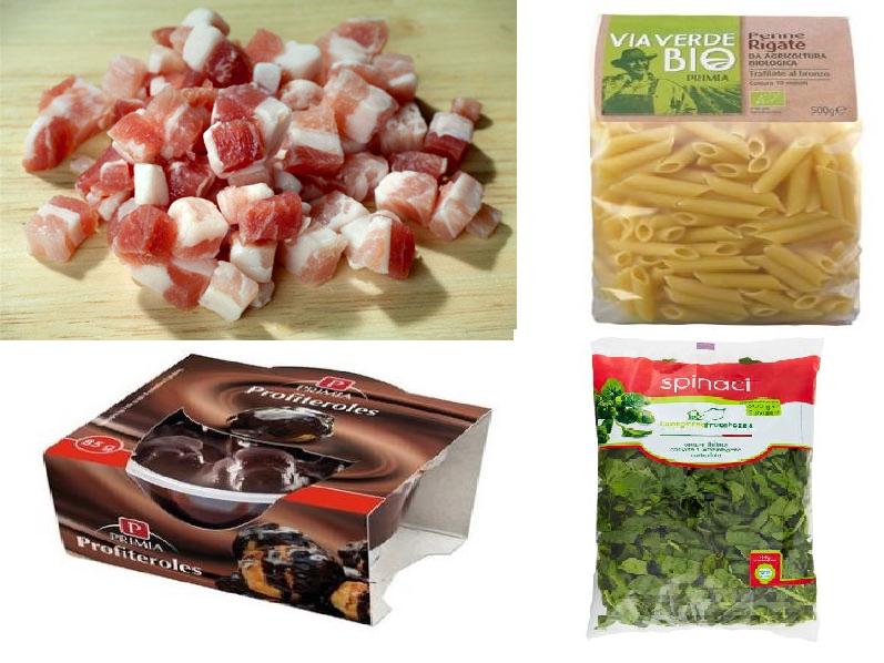 Prodotti alimentari ritirati dal mercato, pericolosi per la salute: ecco la lista aggiornata - InvestireOggi.it