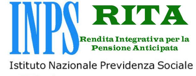 Decreto pensione anticipata 2017: Ape volontario e Rita si possono richiedere contestualmente?