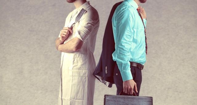 Gig worker, quale secondo lavoro conviene fare per arrotondare lo stipendio?