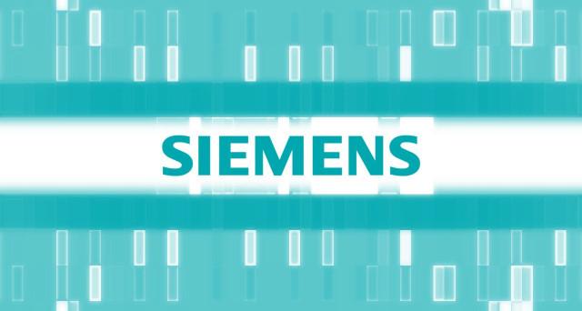 Le offerte di lavoro per diplomati e laureati, promosse dal gruppo Siemens in tutta l'Italia: ecco come inviare il CV.