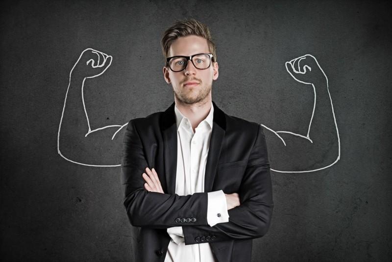 Se il datore di lavoro non paga lo stipendio, cosa fare? - InvestireOggi.it