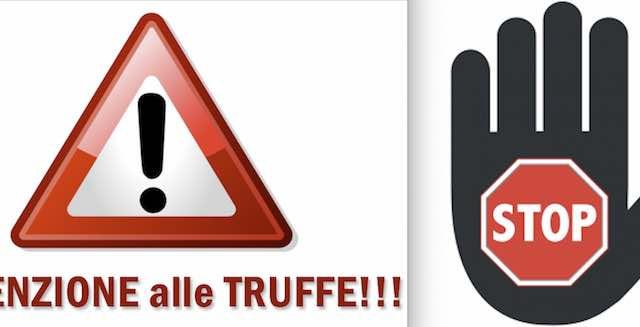 truffe-settembre