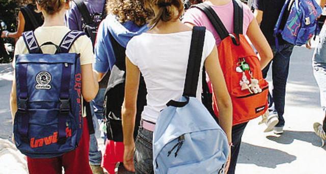 Infortuni a scuola di alunni e studenti, di chi è la responsabilità e come chiedere il risarcimento danni all'Istituto scolastico.