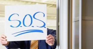 Il lavoratore in cassa integrazione non dovrà più aspettare il licenziamento per trovare un nuovo lavoro: cosa cambia con la ricollocazione anticipata e quali sono i vantaggi.
