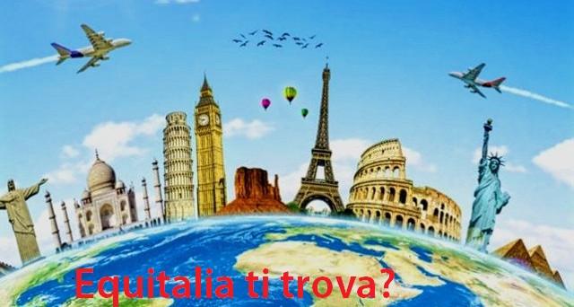 Residente Allu0027estero: Chi Non Vive Più In Italia è Tenuto A Pagare Se