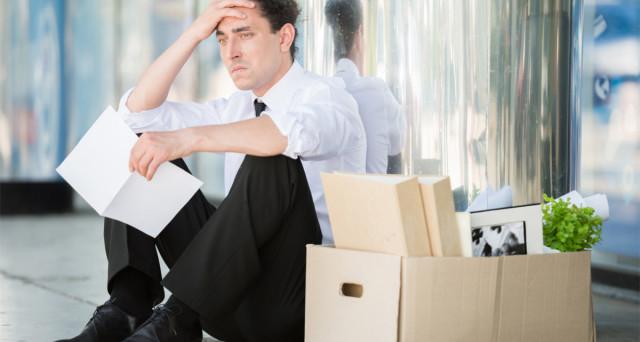 indennità disoccupazione