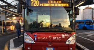 autobus 720-2