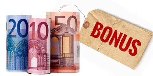 bonus-80-euro