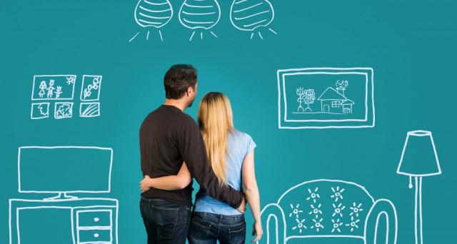 Bonus mobili giovani coppie torna nel 2018 la detrazione - I televisori rientrano nel bonus mobili ...