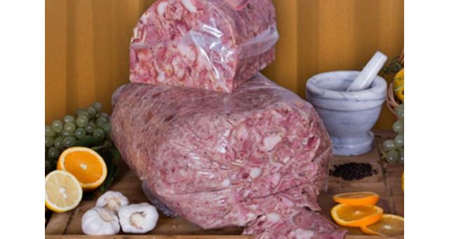 Allerta alimentari salumi Coppa di Testa, prodotto a Norcia (PG), presenza di Listeria monocytogenes, ecco la marca e il lotto ritirato dal mercato.