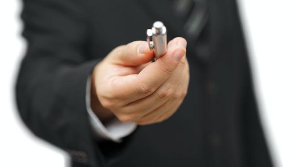 Le dimissioni incentivate per esubero del personale sono dimissioni a tutti gli effetti o licenziamento?